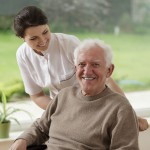 Neurological physiotherapy at Wokingham Physiotherapist