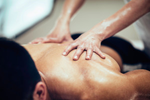 Soft Tissue Therapy Wokingham Physiotherapy