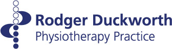 Rodger Duckworth Physiotherapy